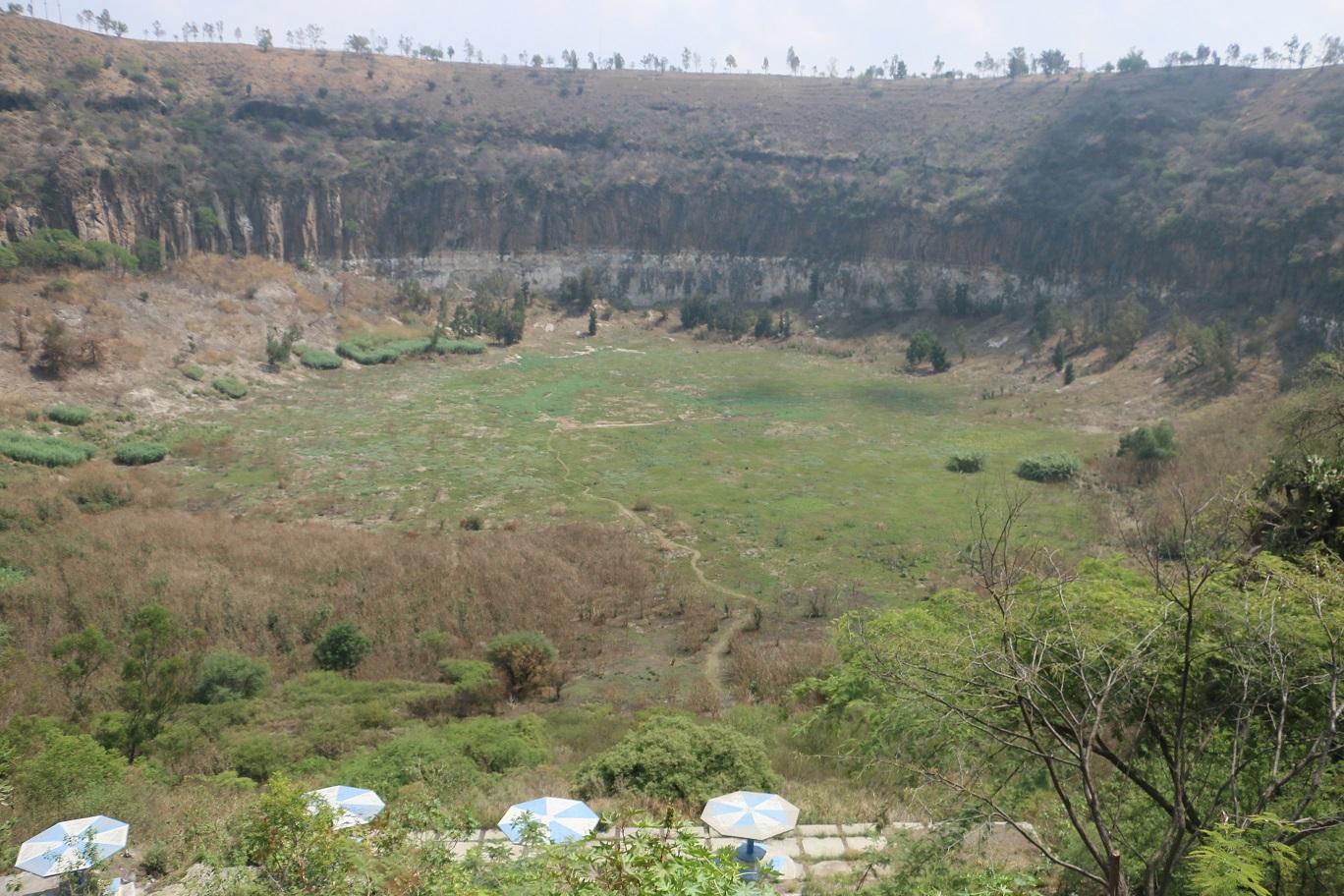 krater1.jpg