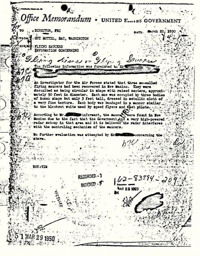 6_az_fbi_altal_nyilvanossagra_hozott_1950-bol_szarmazo_dokumentum_kopiaja.jpg