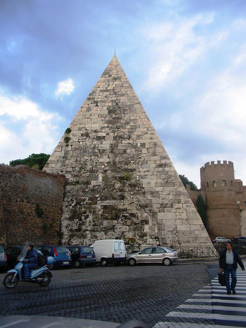2_caius_cestius_piramisa_olaszorszag.jpg