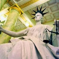 (anti)Demokratikus az Igazság?