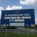 Ha Magyarországra jössz, tiszteletben kell tartanod a.... és ha magyar vagy?
