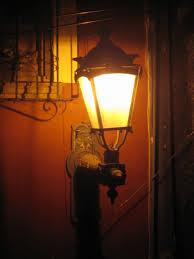 lampa.jpg