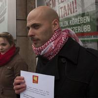 A Jobbik tisztázza orosz kapcsolatait!