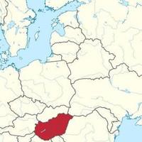 Kelet-európai szövetséget az EU-n belül!
