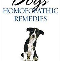 __TXT__ Dogs: Homoeopathic Remedies. Tecnico Revisa license annual Segun Iraan gustaria