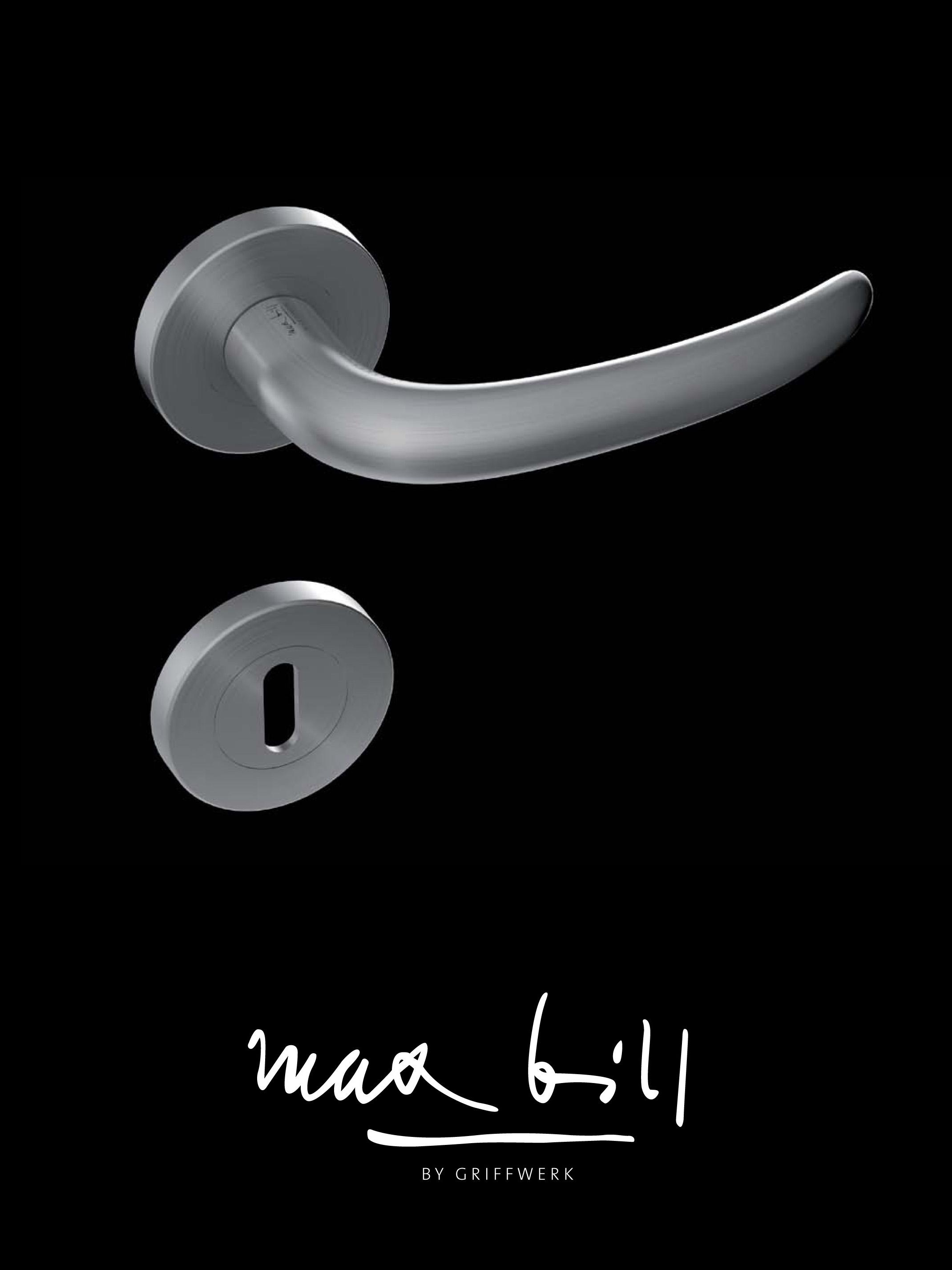 maxbill2.jpg