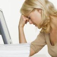 Egyszerű, mégis erőteljes stressz csökkentő gyakorlatok