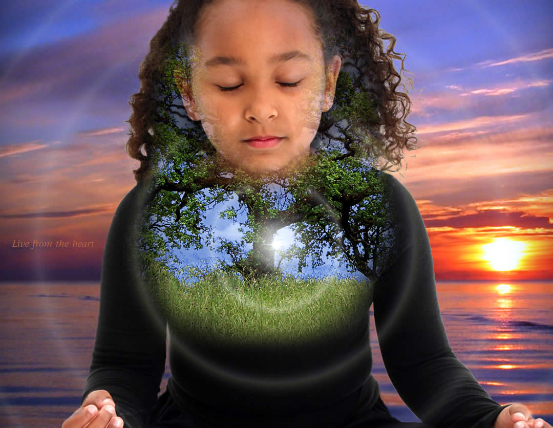 girl_meditating_hologram1.jpg