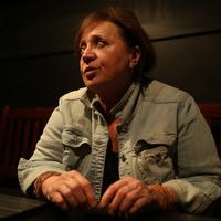 Csákányi Eszter: A legszebb színészi feladat