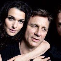 Megcsalják Daniel Craig-et