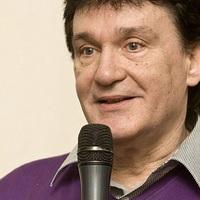 A sztárcsináló halálára - Miklós Tibor (1947-2013)