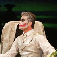 A Vígszínházban folytatódhat a Mephisto