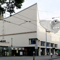A világ 7 legcsúnyább színháza