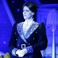 Mary Poppins egy ötévessel: Nem abszolút hibátlan