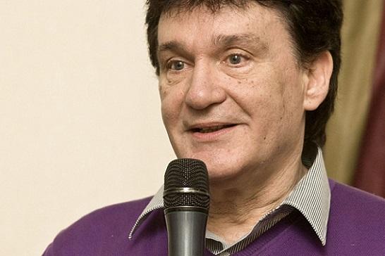 Miklos-Tibor.jpg