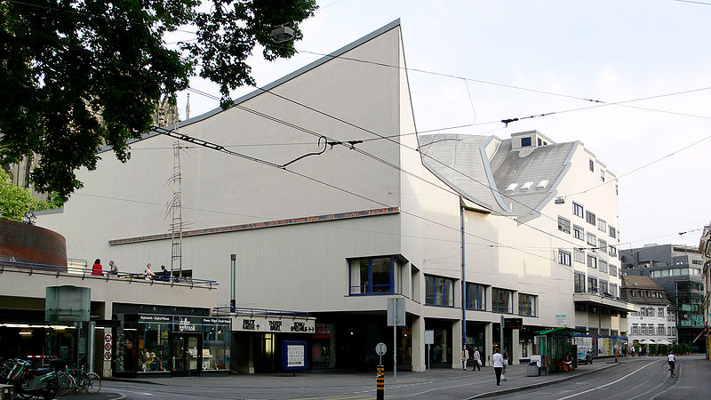 Theater_Basel2.jpg