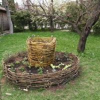 Apró örömök a kertben - I. rész