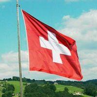Mitől gazdag Svájc?