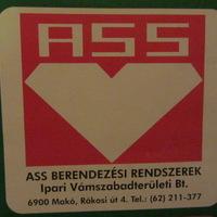 Hungary - We love ass!