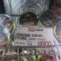 Egy igazi hungarikum: a kaviár