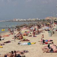 Mallorca: Menny vagy pokol?
