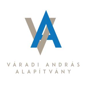 varadi_andras_alapitvany_logo_300x300.jpg