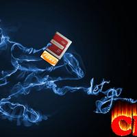 Fidesz monopólium lett a dohánybiznisz
