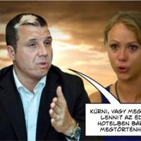 TV2: megkúrjunk, wazze?!
