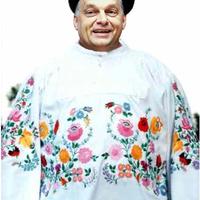 Orbán és a bikicsunáj faktor
