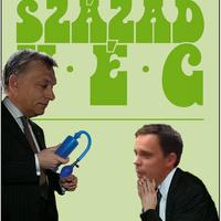 Orbán 1 milliárdos G pontja