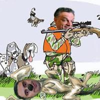 Jobbik a Fidesz pincsije