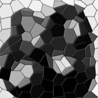 Fürdői mozaikok