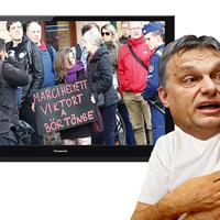 Orbán: pofán lesztek verve!!!