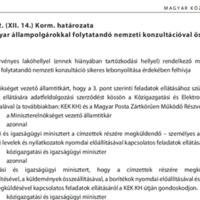 Napi Orbán-hazugságunk