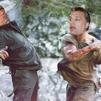 Orbán vs. Matolcsy
