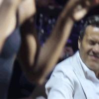 bae4de2c0e Orbán a családjának és a minisztergyerekeknek adta a közbeszerzést ...