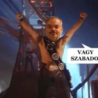 Szörényiék beintettek Orbán Aczél Györgyének