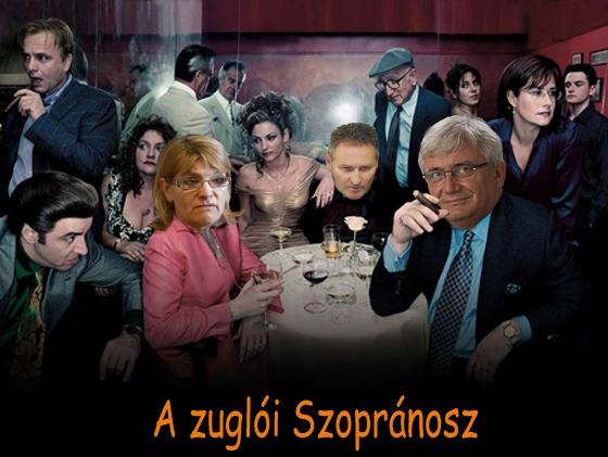 zuglói sopranos.jpg