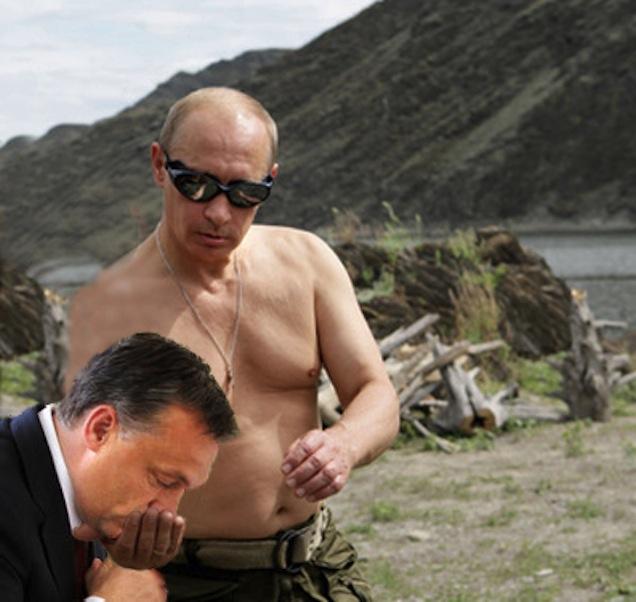 orban-putyin.jpg