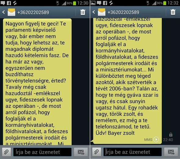 bayer sms.jpg