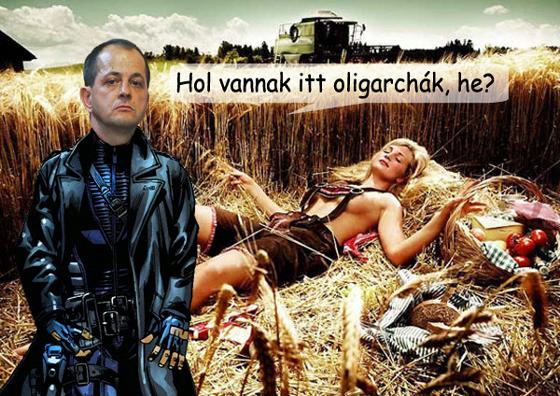 e58402885fb3 Ennyire fél a Fidesz az elszámoltatástól - Varánusz