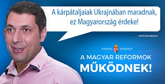 lazar_kormanyinfo.jpg