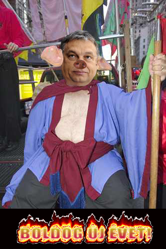orbán buék_1.jpg