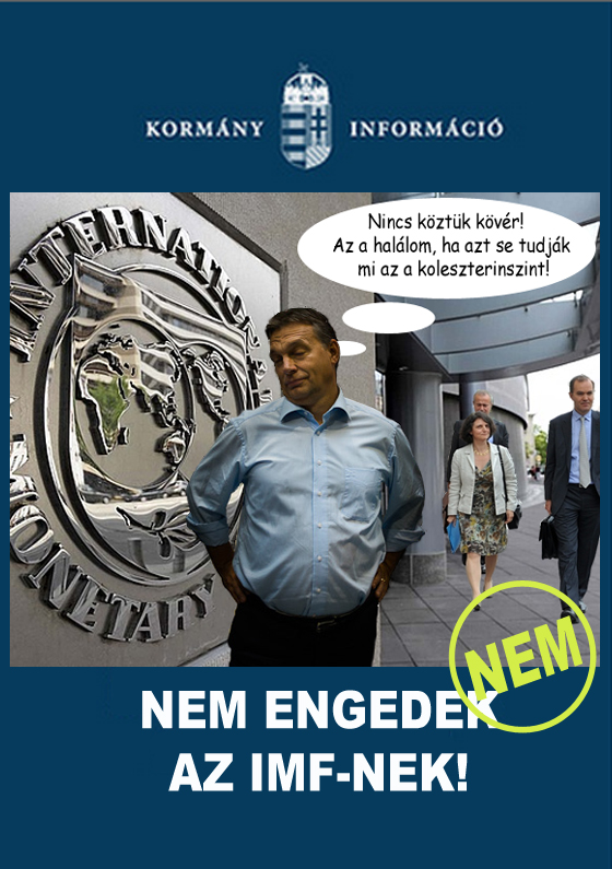 orbán imf.jpg