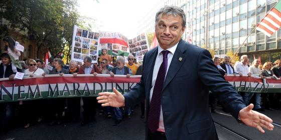 orbán imf4.jpg