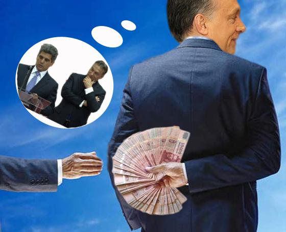 orbán lungo drom.jpg