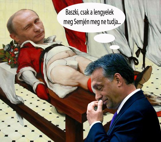 orbán putyin orál.jpg