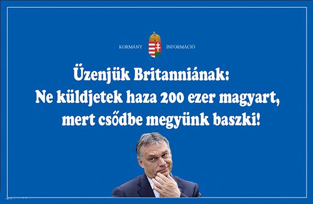 orban_lecci1.jpg