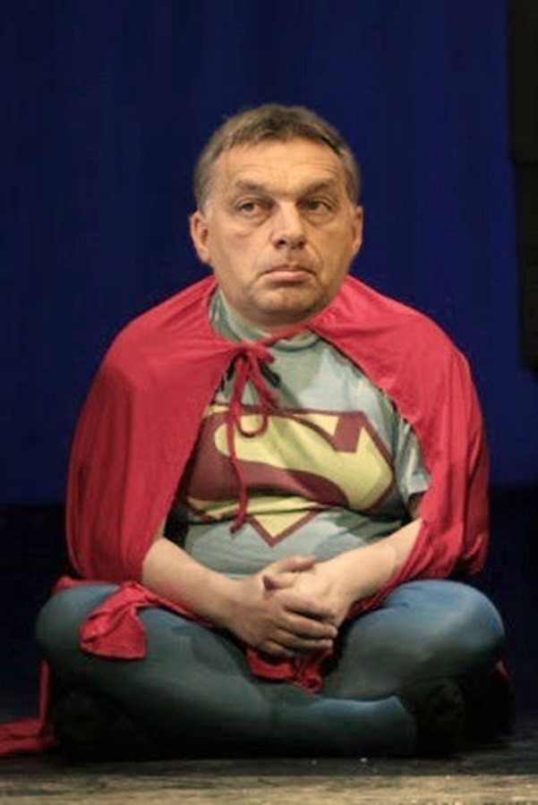 orban_superman_1.jpg