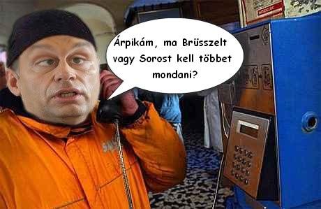 orban_viktor_soros.jpg